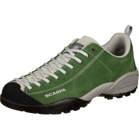 Scarpa Mojito Chaussures, garden